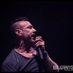 the-Dillinger-Escape-Plan-band-049