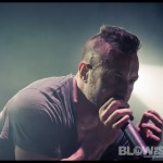 the-Dillinger-Escape-Plan-band-053