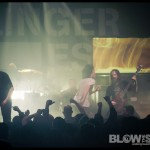 the-Dillinger-Escape-Plan-band-067