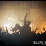 the-Dillinger-Escape-Plan-band-068