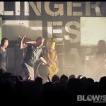 the-Dillinger-Escape-Plan-band-069
