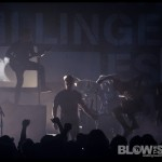the-Dillinger-Escape-Plan-band-070