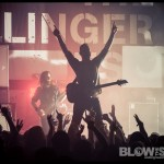 the-Dillinger-Escape-Plan-band-071
