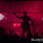 the-Dillinger-Escape-Plan-band-072