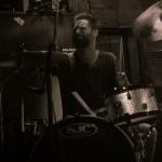 Backwoods-Payback-band-039