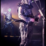 Behemoth-band-059
