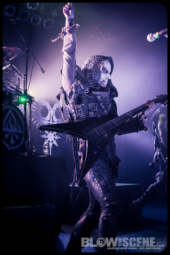 Behemoth-band-063