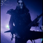 Behemoth-band-066