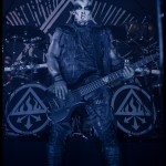 Behemoth-band-068
