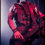 Behemoth-band-070