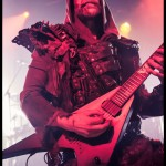 Behemoth-band-071