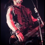 Behemoth-band-072