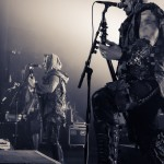 Behemoth-band-073