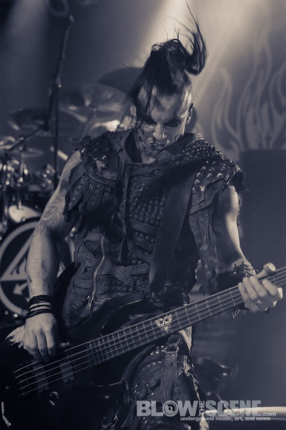 Behemoth-band-075