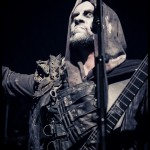 Behemoth-band-081