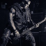 Behemoth-band-082