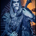 Behemoth-band-083