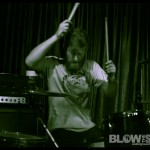 Fight-Amp-band-021