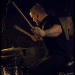 Lo-Pan-band-046