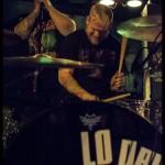 Lo-Pan-band-051