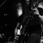 Neon-Warship-band-019