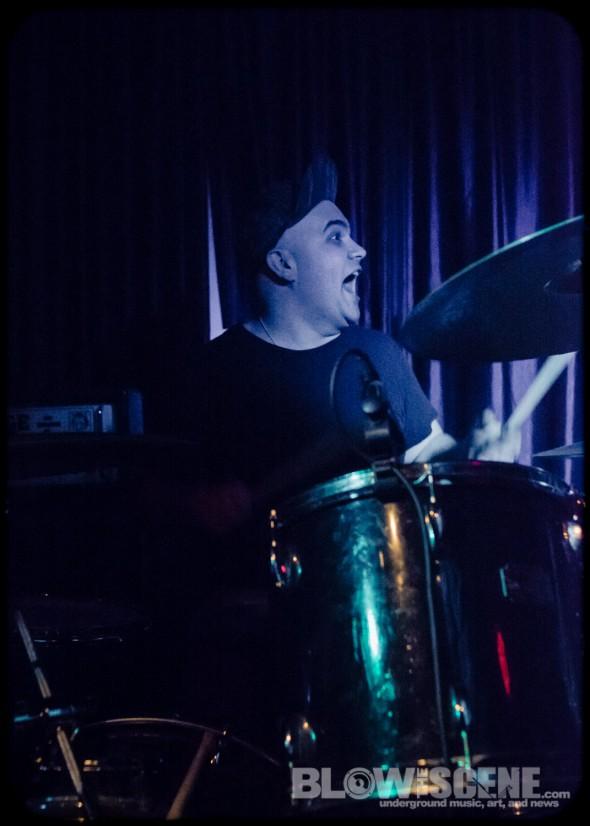 Rye-Coalition-band-025