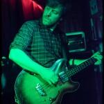 Rye-Coalition-band-027