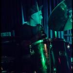 Rye-Coalition-band-028