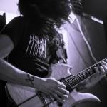 SADGIQACEA-band-001-2