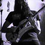 SADGIQACEA-band-003-2