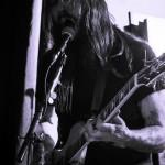 SADGIQACEA-band-004-2