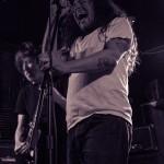Skeleton-Hands-band-005