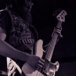 Skeleton-Hands-band-010