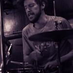 Skeleton-Hands-band-013