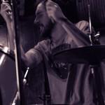 Skeleton-Hands-band-014