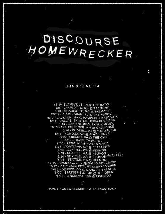homewrecker-discourse-tour