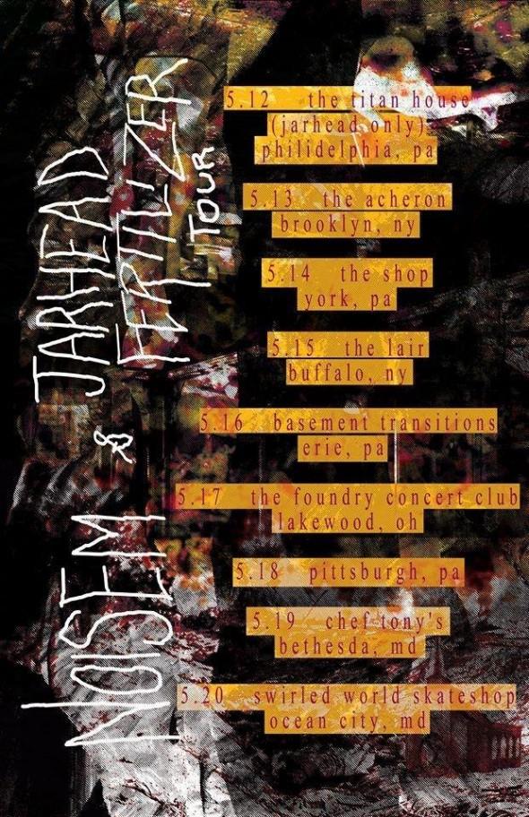 noisem-jarhead-fert-tour-2014