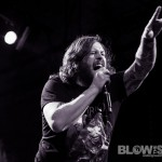 Black-Dahlia-Murder-band-049