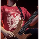 Black-Dahlia-Murder-band-053
