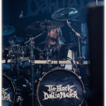 Black-Dahlia-Murder-band-056