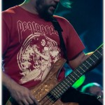 Black-Dahlia-Murder-band-068