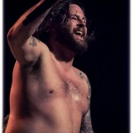 Black-Dahlia-Murder-band-071