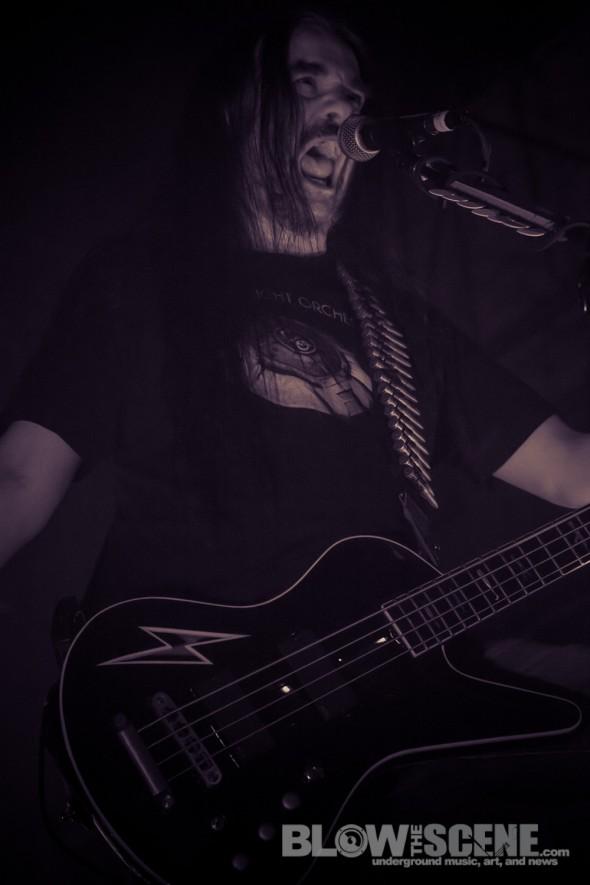Carcass-band-079