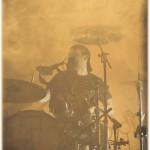 Carcass-band-091