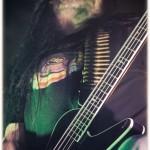 Carcass-band-094