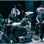 Corrosion-of-Conformity-band-012