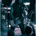 Corrosion-of-Conformity-band-014