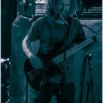 Corrosion-of-Conformity-band-021