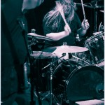 Corrosion-of-Conformity-band-022