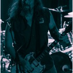 Corrosion-of-Conformity-band-023